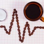 coffe and cardiovascular diseases